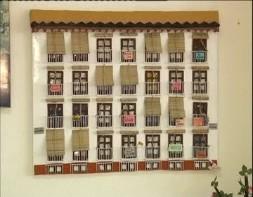 Trabajos de manualidades en casa en rosario - Trabajos en casa manualidades ...