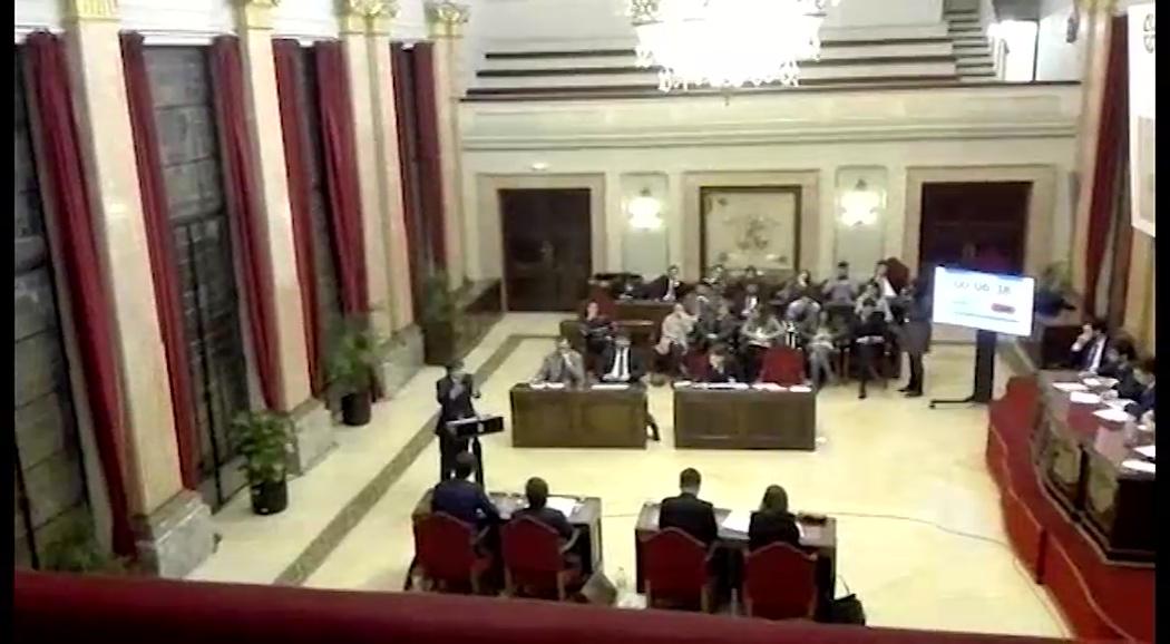 Sala De Debate Tv Futura ~ Antonio Torregrosa Sala, mejor orador del IV Torneo Nacional de Debate