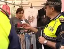 Programa 1: Policía Local