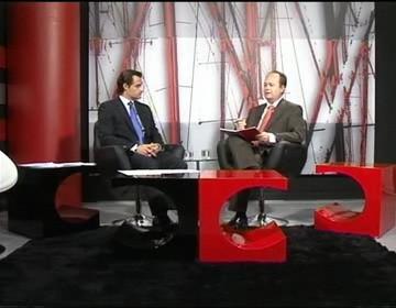 Programa 1: Eduardo Dolón