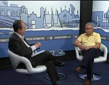 Programa 3: Juan Palau