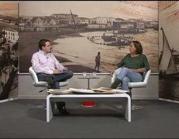 Programa 12: Gema Mateo Bosch