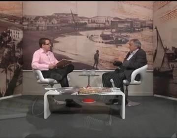 Programa 2: José Andréu