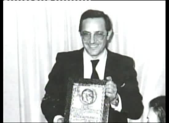 El Premio al «espíritu del torrevejensismo»