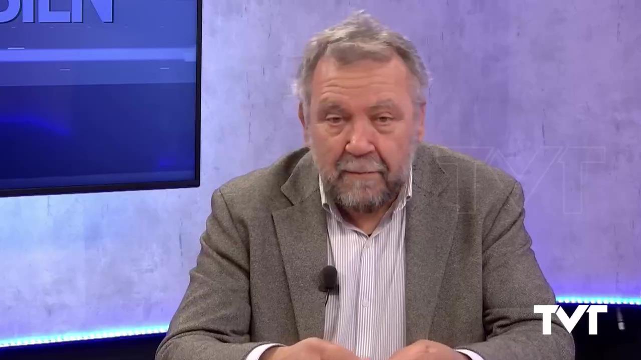 Programa 20: Andrés Navarro