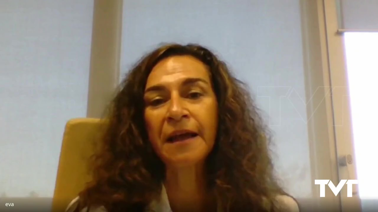 Programa 30: Eva Baró