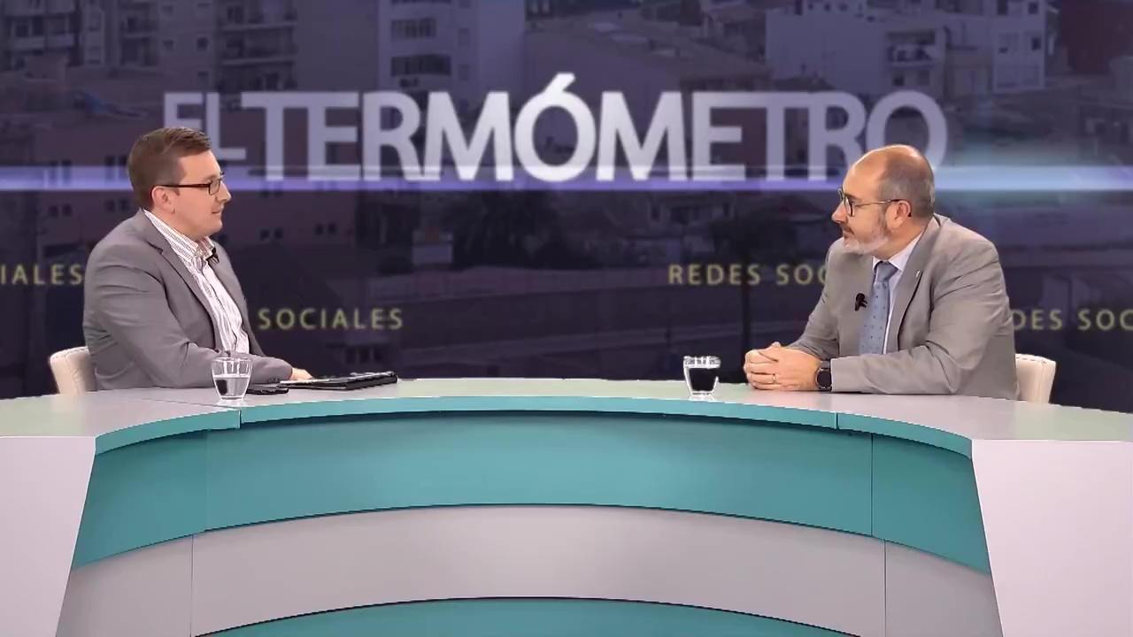 Programa 6: Miguel López