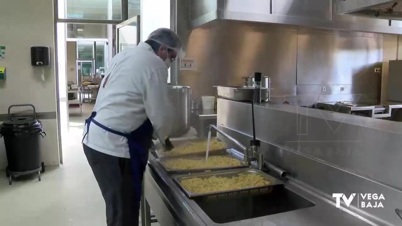 Alicante Gastronómica Solidaria