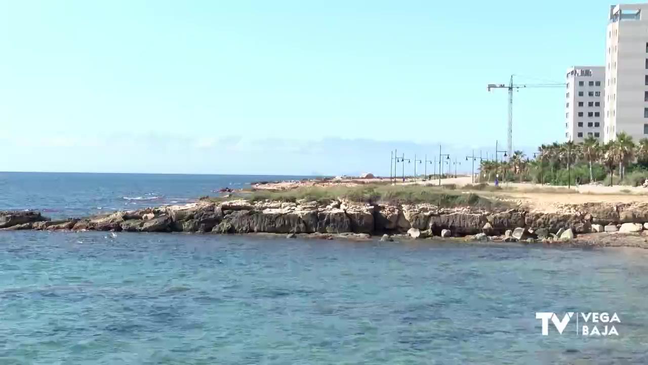 Programa 23: Playas de la Vega Baja
