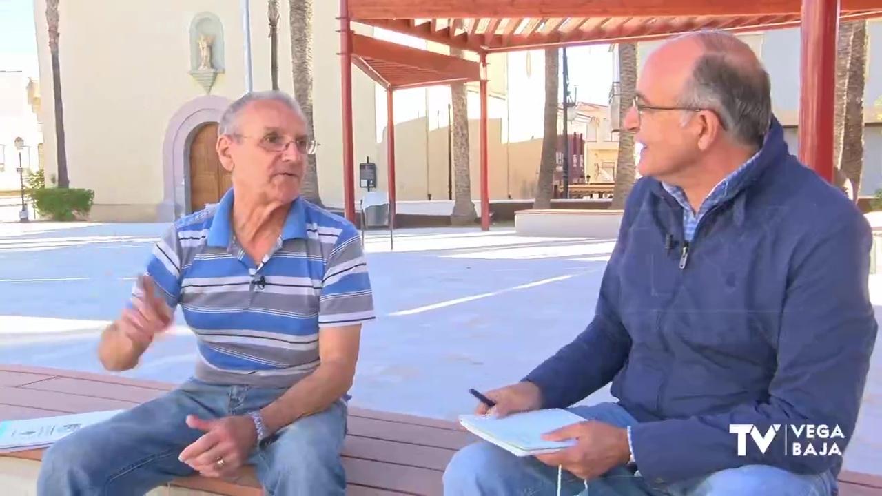 Programa 6: Historias de San Miguel de Salinas