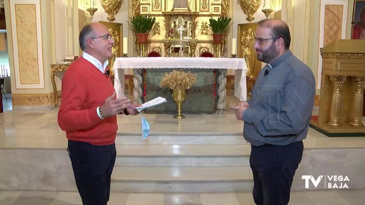 Programa 11: Historia de San Fulgencio