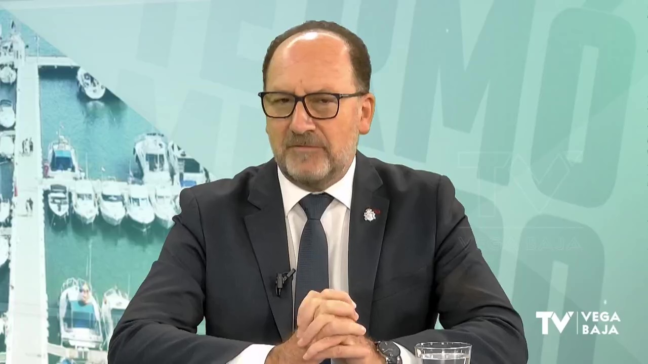 Programa 3 - Emilio Bascuñana
