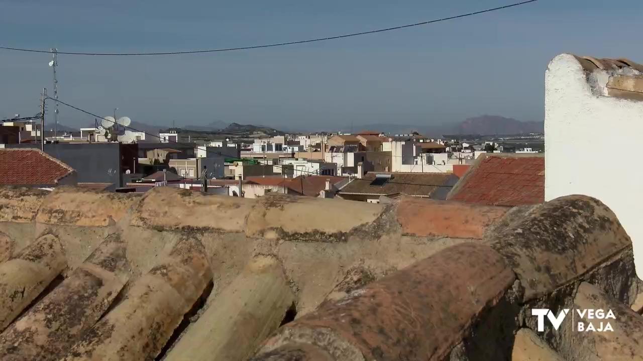 Programa 5: San Miguel de Salinas
