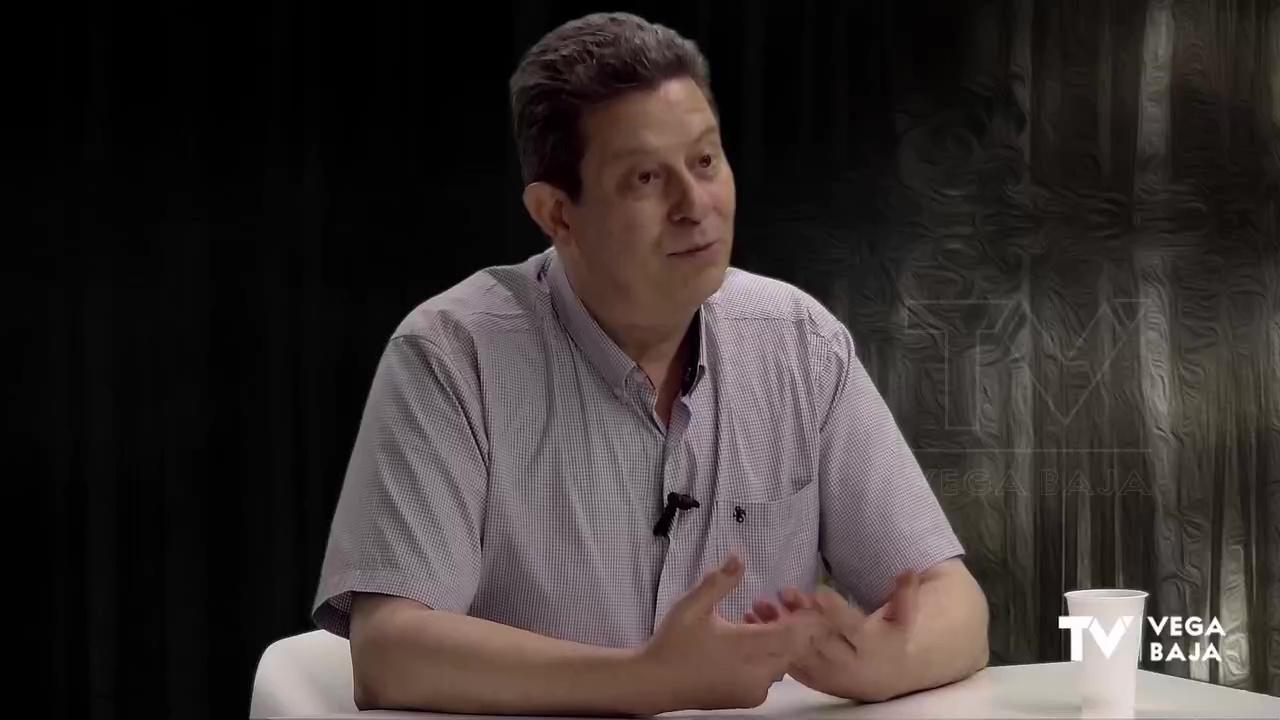 Programa 15: Javier Sánchez
