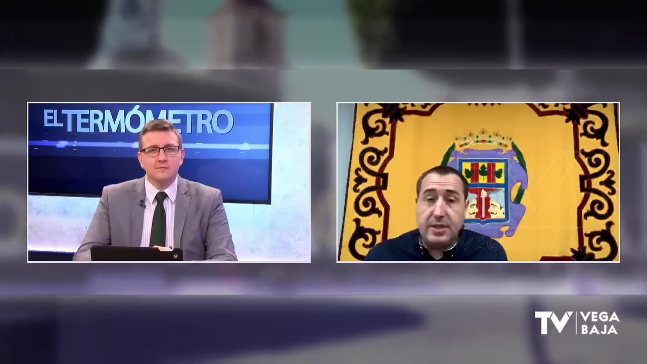 Programa 22: A. Bernabéu y J.M. Butrón