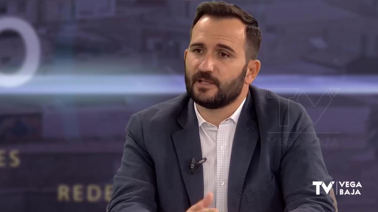 Programa 11: Manuel Martínez