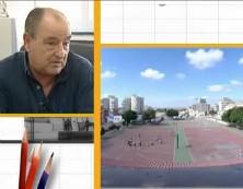 Programa 9: Salvador Ruso