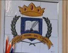 Programa 12: Colegio Virgen Del Carmen
