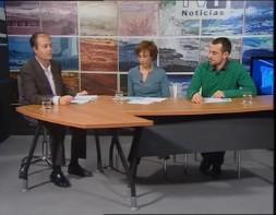 Programa 9:Carmen Garcia Y Alfonso Murúa