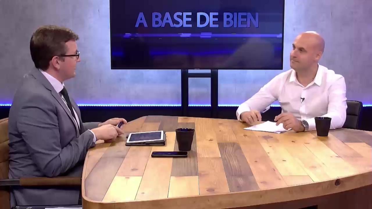 Programa 7: Pablo Samper