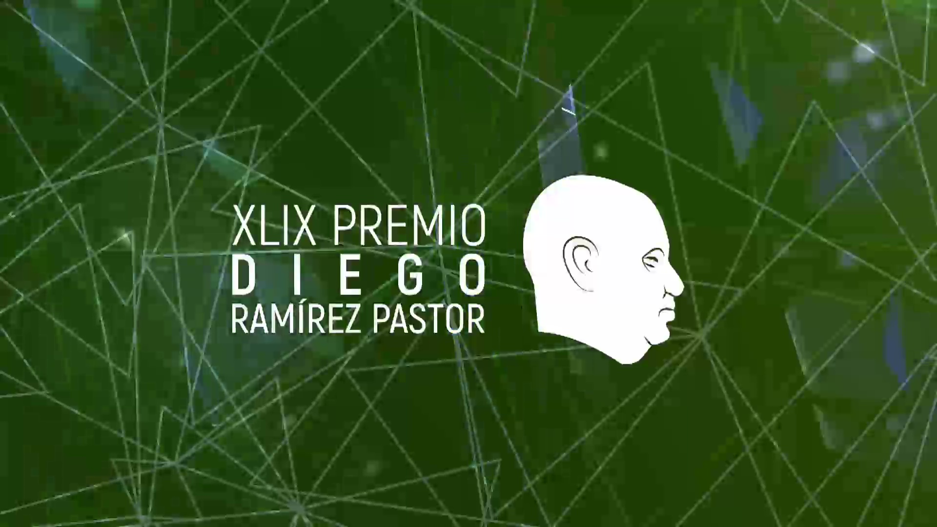 Fallo Jurado XLIX Diego Ramirez Pastor