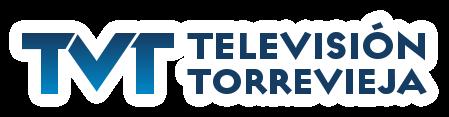 Ver Canal Torrevisión online